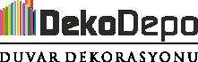 Dekodepo Logo