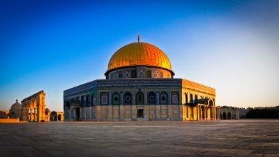 İslami Duvar Kağıtları